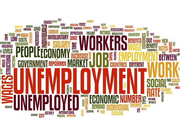 """#todayin: inequality: BAME youth unemployment """"up by 50% under coalition"""""""