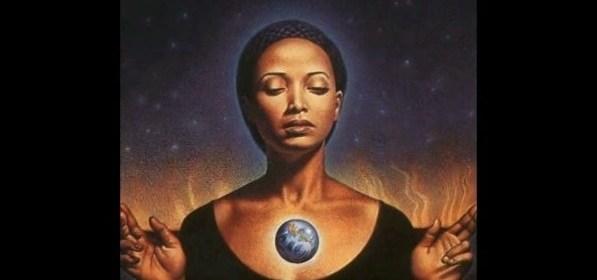 feminism - feminist science fiction