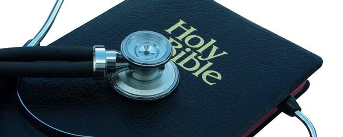 women - catholic hospitals, health