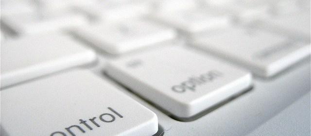 women - keyboard, control, abuse, violence
