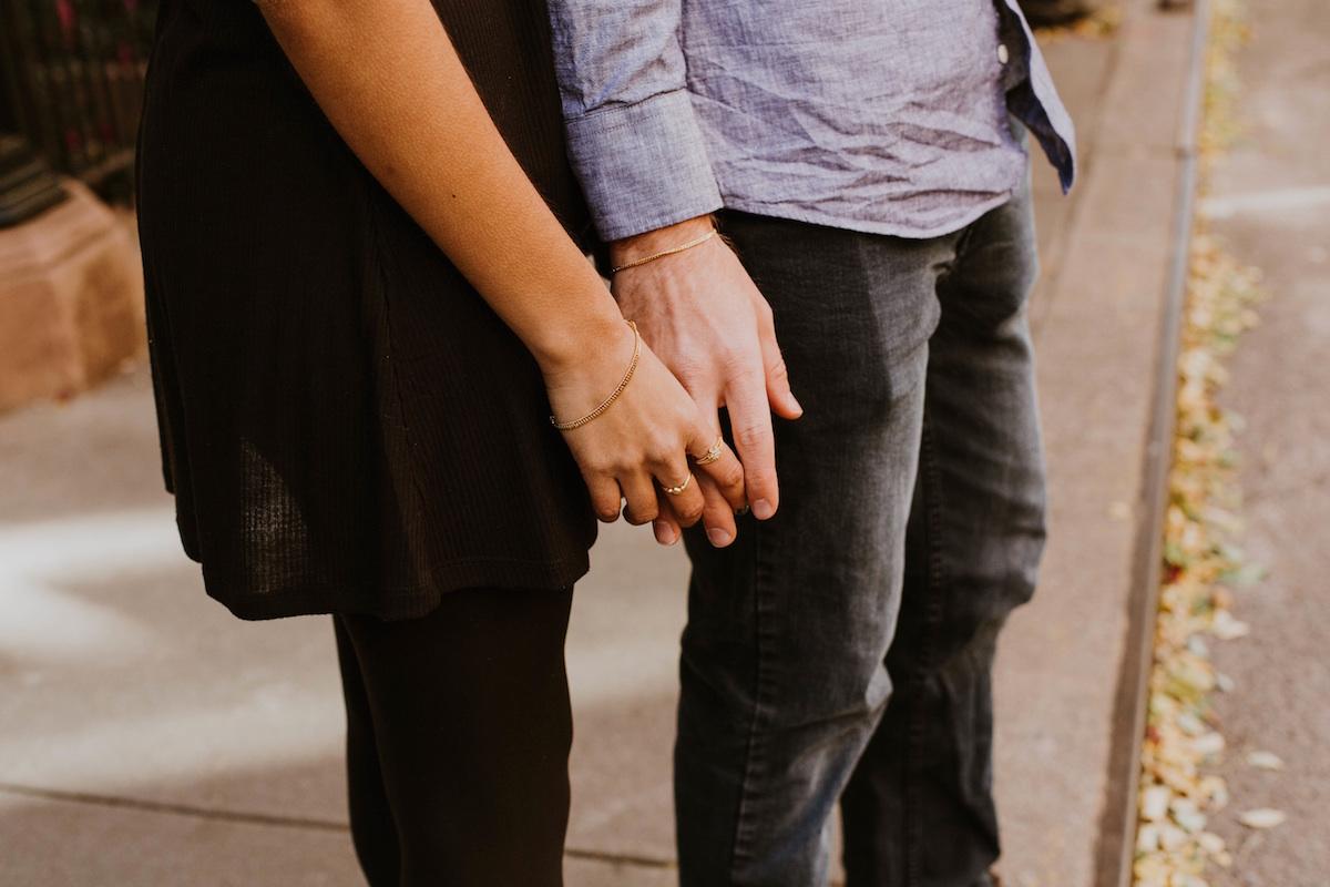 liebe, lieben, Kommunikation, Partnerschaft,