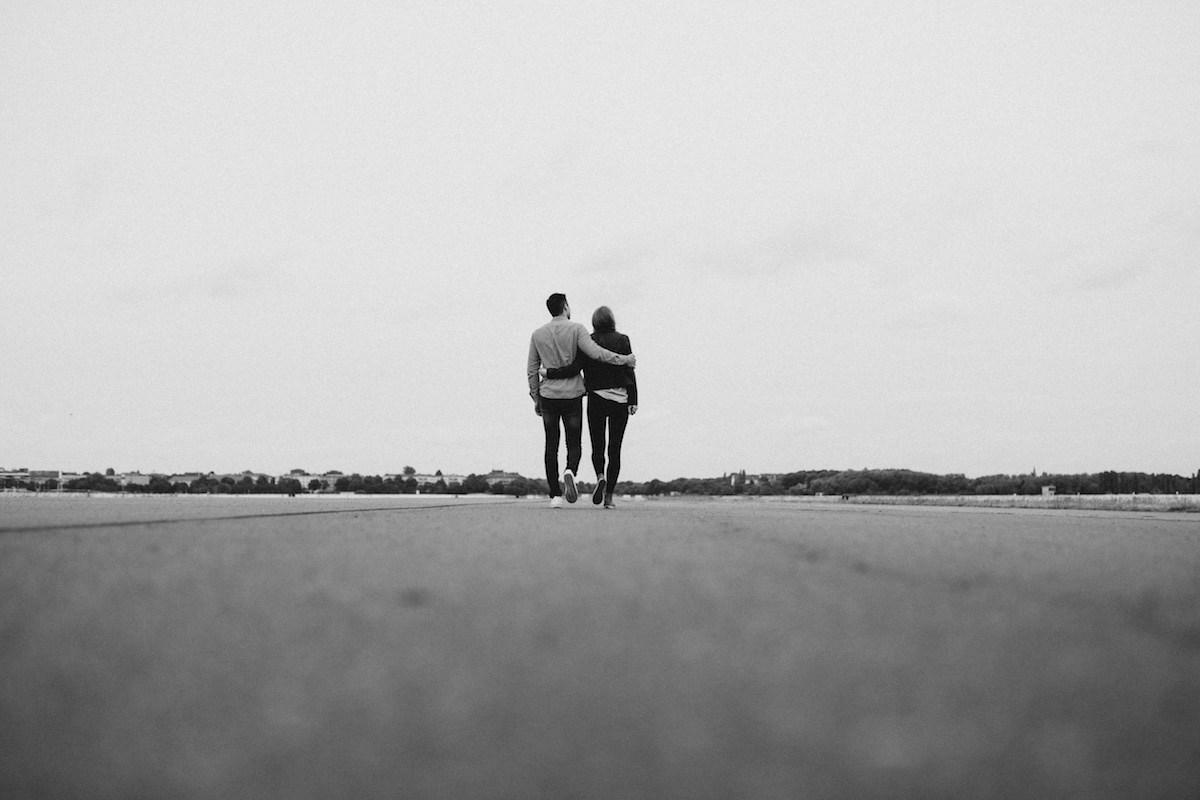 liebe, feinfühlen, wegbegleiter