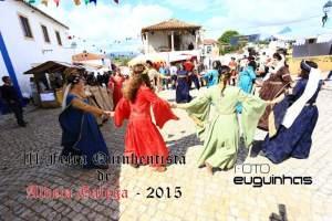 III Feira Quinhentista 2015 - 060