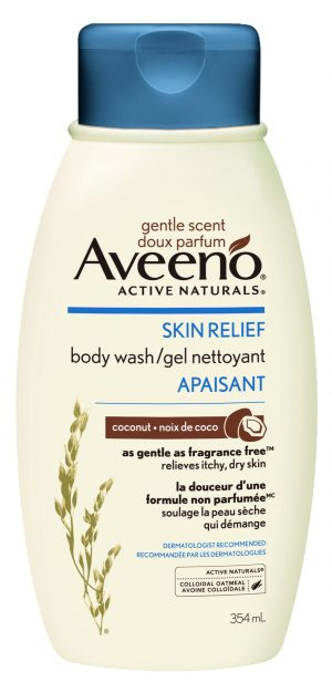 AV_Coconut_ Body Wash_354ml_62600963987