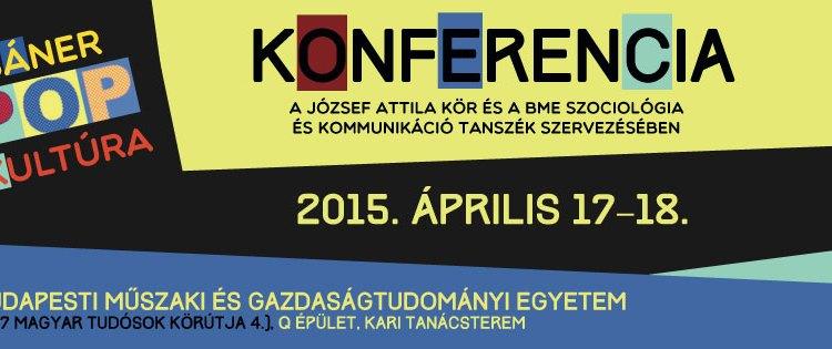 zsaner_fb_cover