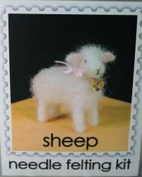 sheep_stamp.jpg