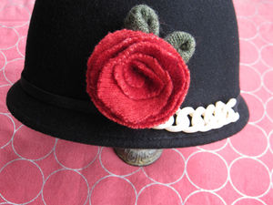 4-Rose_Pin_on_Hat_1258386935_300x225
