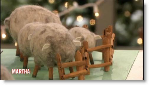 felt sheep2