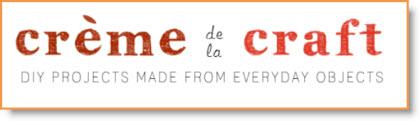 Crème de la Craft