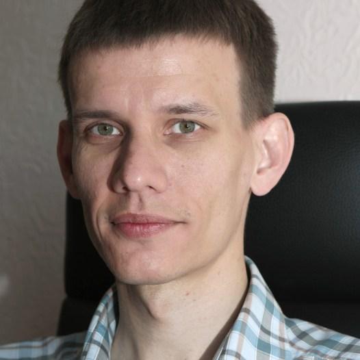 Поручиков_Михаил_Алексеевич
