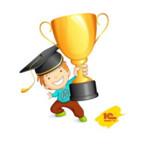 Конкурс выпускных квалификационных работ