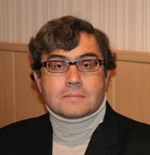 зам.директора института