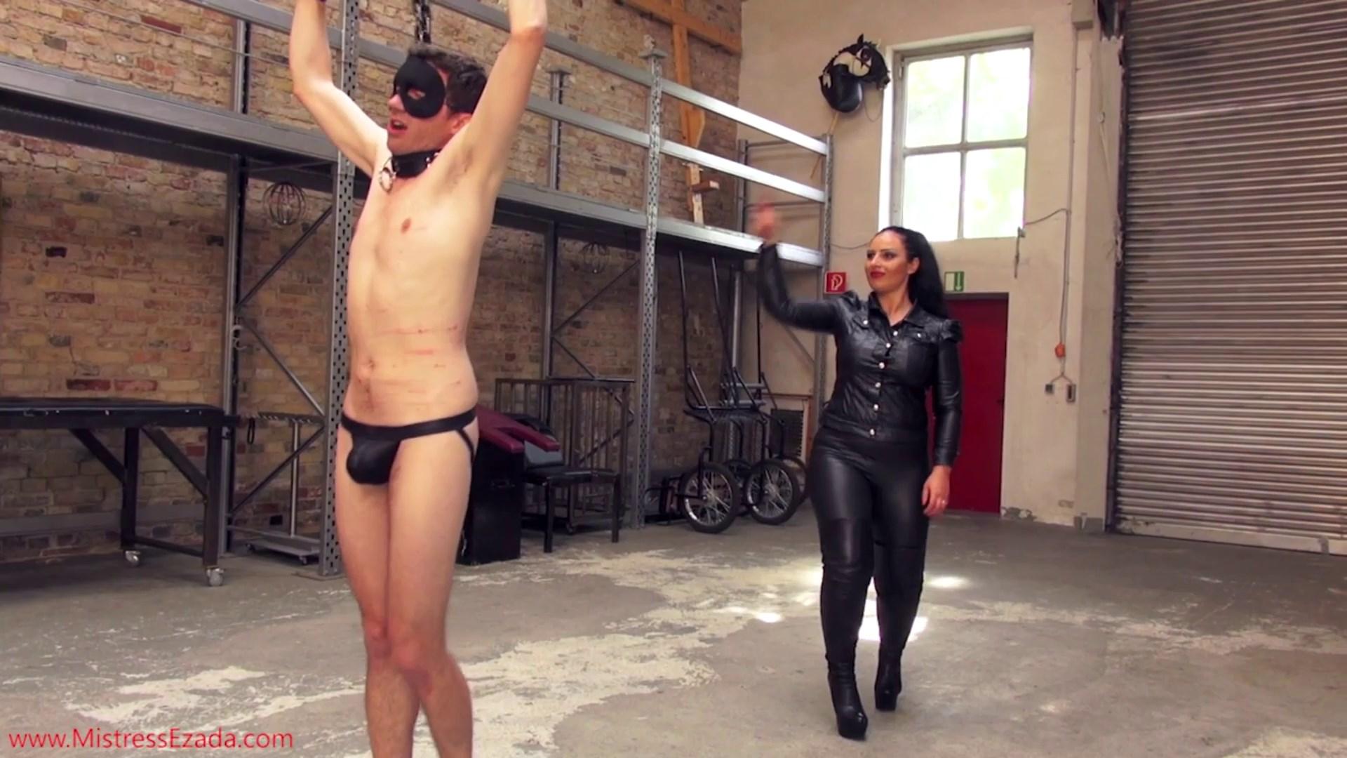 ashwarya rai hot nude sex