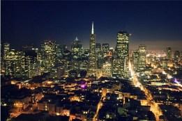footer 512px-San_Francisco_Skyline