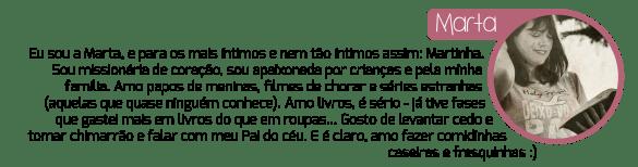 Colunistas-Marta