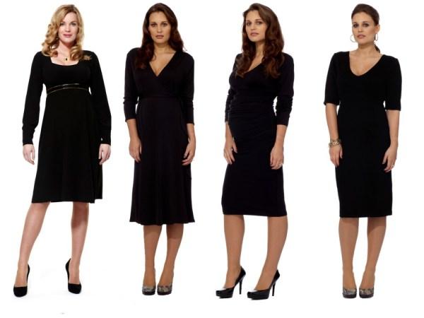 4-black-dresses-no-writing2-1024x768