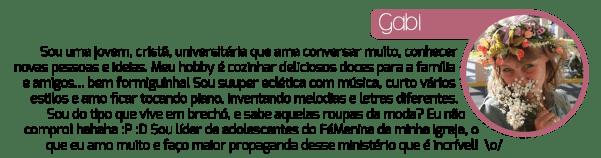 Colunistas-15