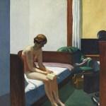 habitacion_de_hotel_1931