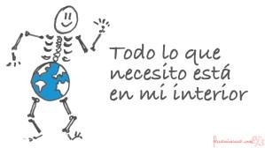 todo_lo_que_necesito