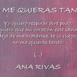no_me_quieras_tanto2