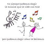 femeniname_bailar