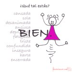 femeniname_estar_bien