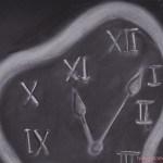 tiempo_portada