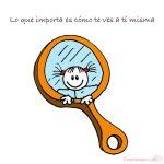 frase_autoestima_espejo