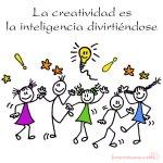 frase_creatividad