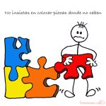 frase_puzzle
