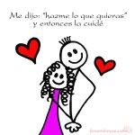 frases_amor