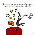 musica_melodia