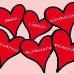 estilos_de_amor