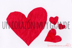 corazon_grande_frases