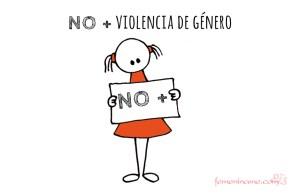 violencia_genero_naranja