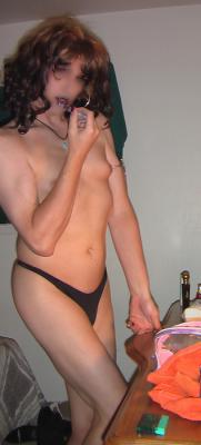 nude yoga girls