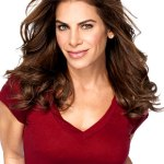 Fitness Idol – Jillian Michaels