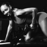 Featured Fitale Jane Mukami