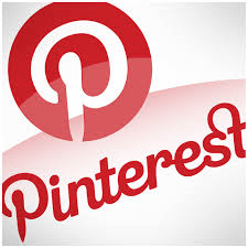 WOW Pinterest Board