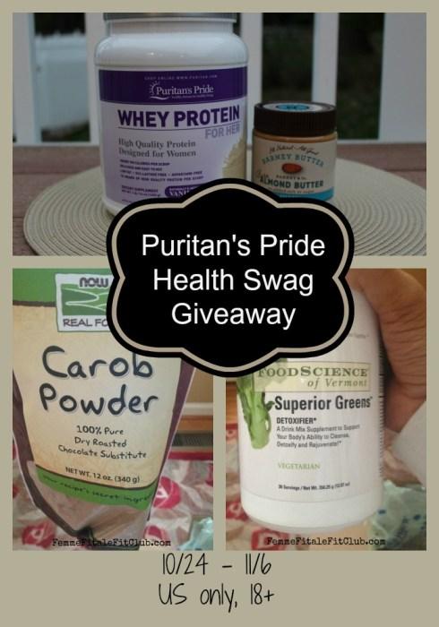 Puritan pride coupon code