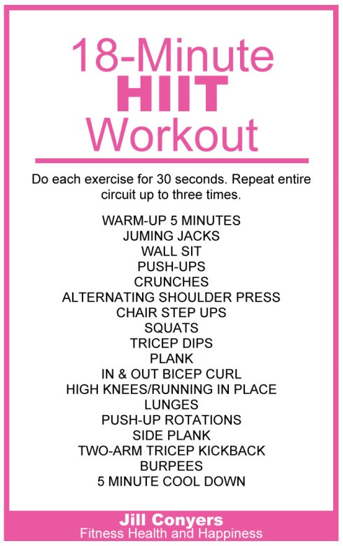 18-Minute-HIIT-PINK_WEB