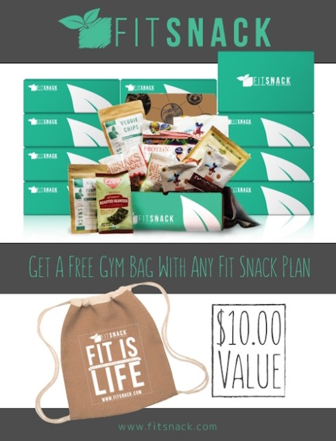 fit-snack-free-gym-bag-email