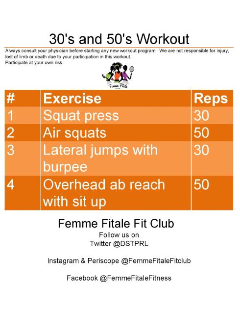 30 s and 50 s Workout-page-001