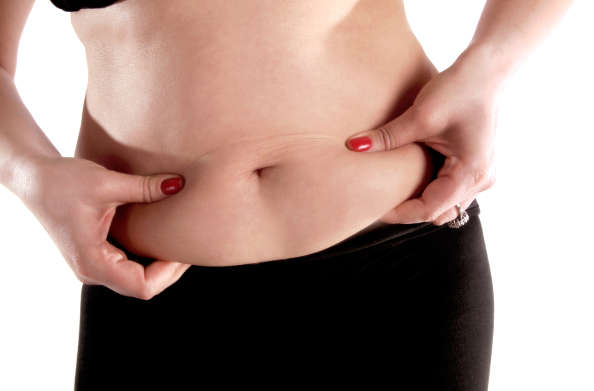 How To Get Rid of Belly Fat For Good