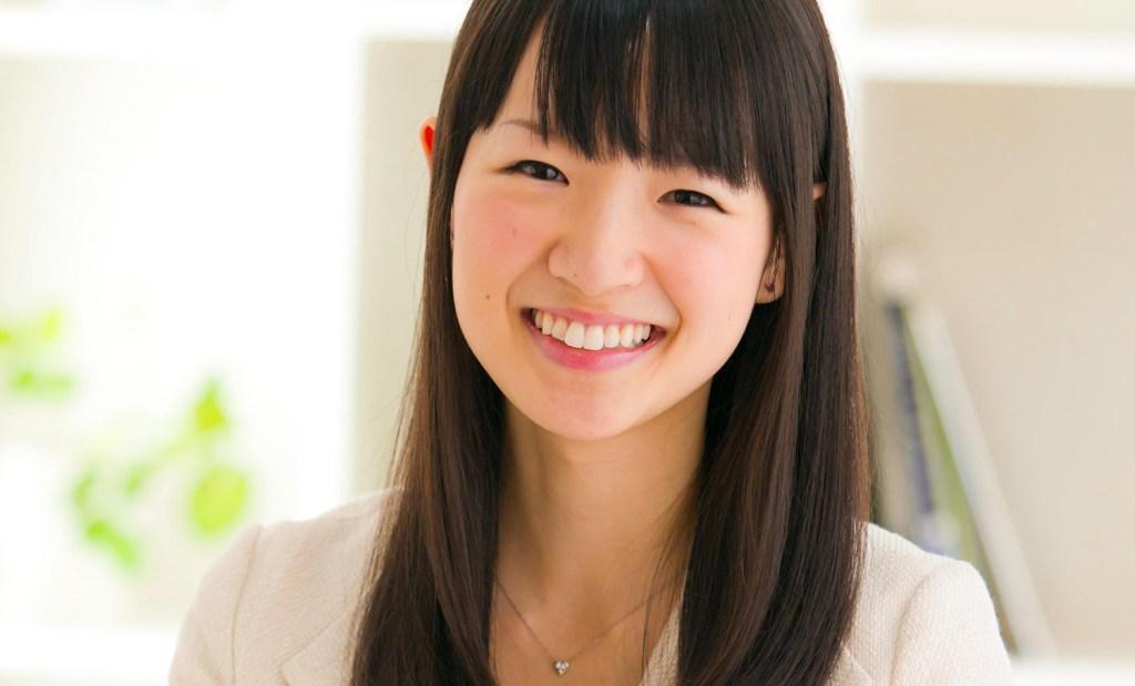 Marie-Kondo-Guru-Japonesa-Orden-03