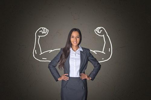 empoderamiento-de-la-mujer