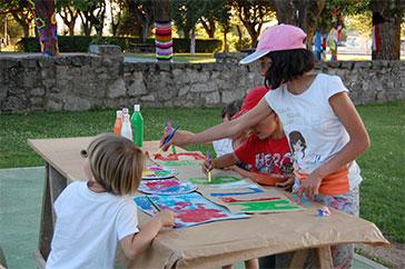 Categorias_talleres_infantiles
