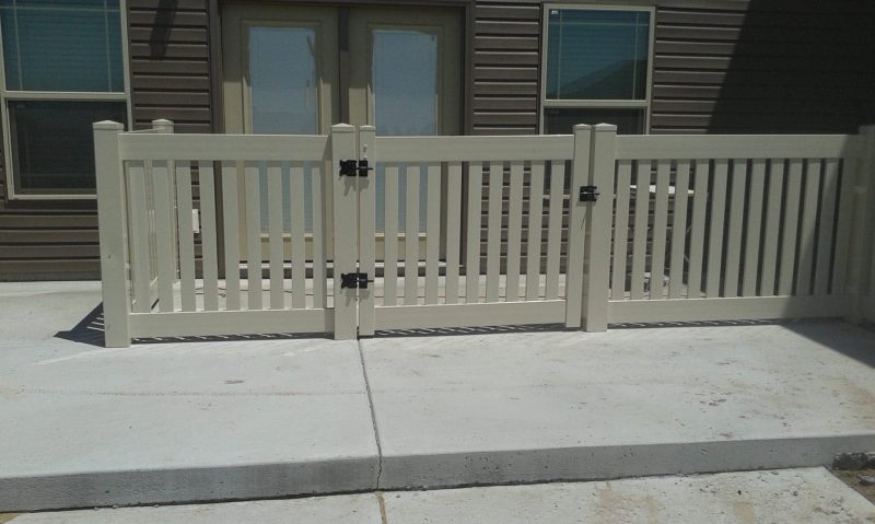 Large Of Dog Run Fence