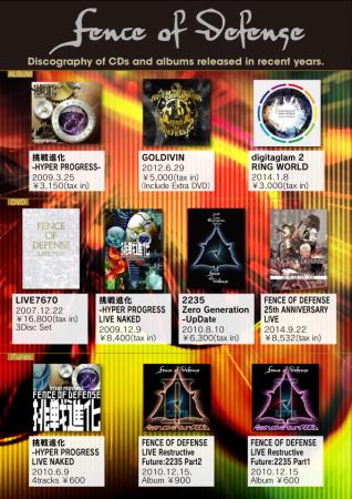 A4_discography