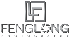 New-FL-Logo-Full